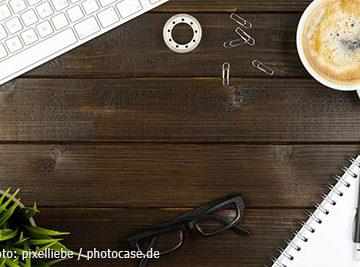 auf Blogs kostenlose Gastartikel veröffenlichen