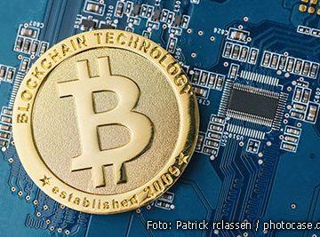 Gratis Free Bitcoins erhalten